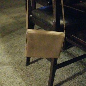 Neiman's Marcus hand bag